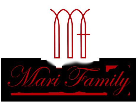 Mari-Family